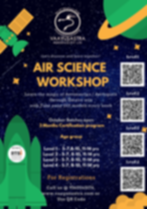 air science advanced workshop-2.png