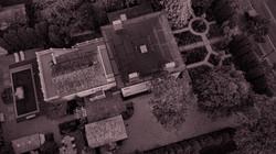 Property of www.SkyWalkersAIS.com