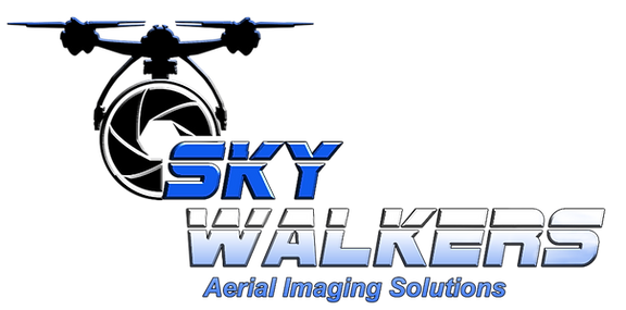 drones long island aerial photography mapping 3d models