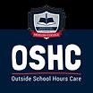 oshc_logo_with mc.png