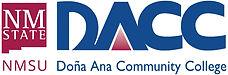 NMSU DACC logo.jpg