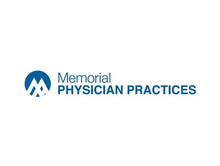 Virtual Recruitment Event with Memorial Medical Center - August 11, 2021