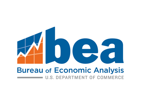 Bureau of Economic Analysis: Personal Income and Outlays, October 2020
