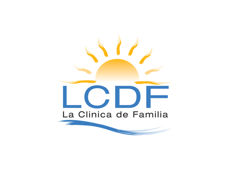 La Clinica de Familia Recruitment Event: February 22, 2021
