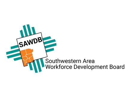 Southwestern Area Workforce Development Board Meeting Agenda - December 3, 2020