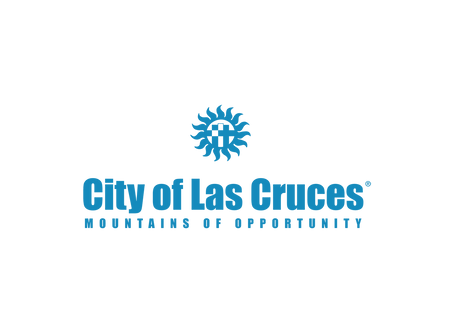 City of Las Cruces Economic Development Monthly Report - August 2020