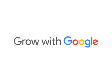 Google Tools: Connect with Customers and Manage Your Business Remotely