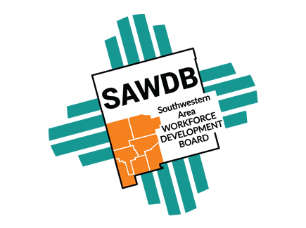 Request for Proposals for SAWDB WIOA Adult and Dislocated Worker