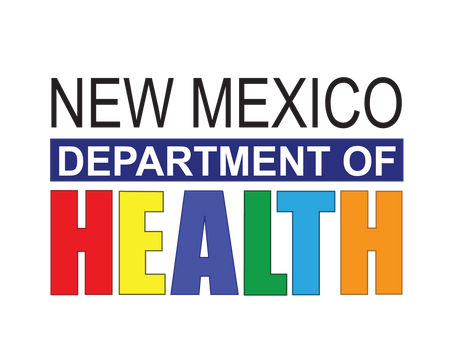 NM Dept of Health COVID Testing & Flu Vaccine in Deming and Columbus November 2, 2020