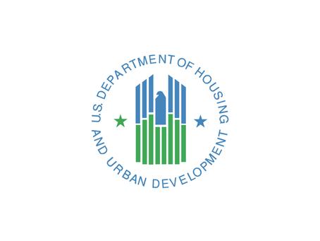 FHA Borrower COVID-19 Forbearance Assistance - June 15, 2021