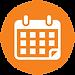 button_calendar of activities.png