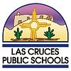 LCPS logo.png