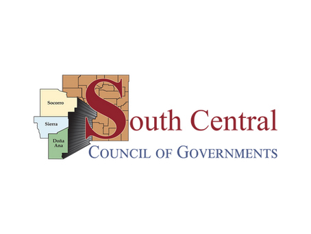 South Central Council of Governments is Hiring for a Fiscal Clerk - February 12, 2021