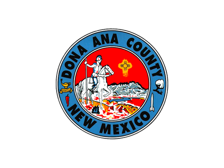 From Doña Ana County-CARES Act Assistance for Small Businesses-September 28-December 4, 2020
