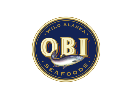 OBI Seafoods Recruitment Event: March 29, 2021