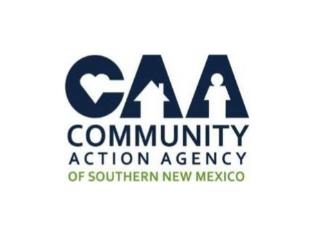 August 25, 2020 - Live Free Google Webinar, Hosted by Community Action Agency of SNM