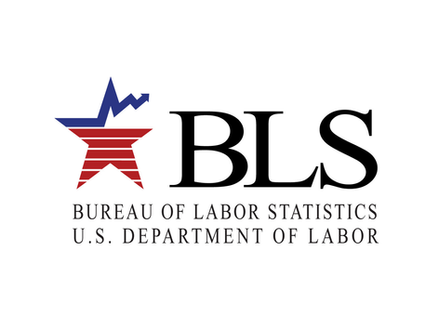 Bureau of Labor Statistics: The Employment Situation-May 2020