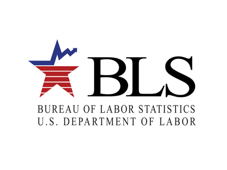 Bureau of Labor Statistics: State Employment and Unemployment (Monthly) News Release for April 2020
