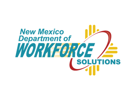 NMDWS News Release-September 16, 2020: Lost Wages Assistance program ends for New Mexico claimants