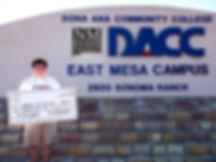 09.11.19-SCCOG-Daniel-Peterson-DACC.jpg