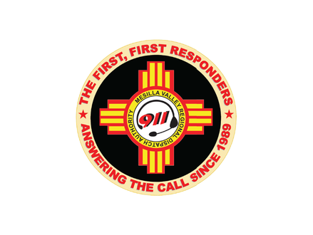 Virtual Recruitment Event with Mesilla Valley Regional Dispatch Authority - July 7, 2021