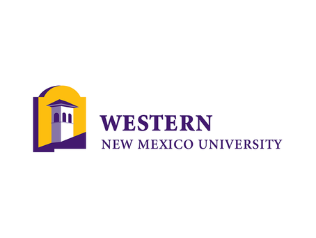 Healthcare Program at Western New Mexico University - May 12, 2021