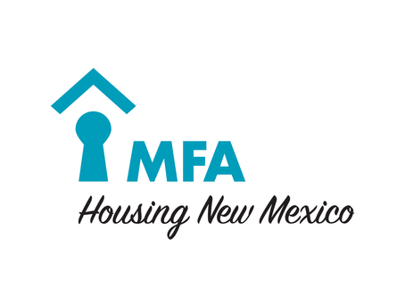 New Mexico Mortgage Finance Authority COVID-19 Housing Cost Assistance Program