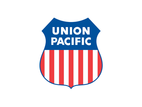 Union Pacific Recruitment Event: March 25, 2021