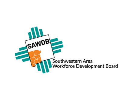 SAWDB Monitoring/Performance Committee Meeting Public Notice - August 9, 2021