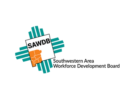 Special SAWDB Bylaws Committee Meeting Public Notice - September 24, 2020