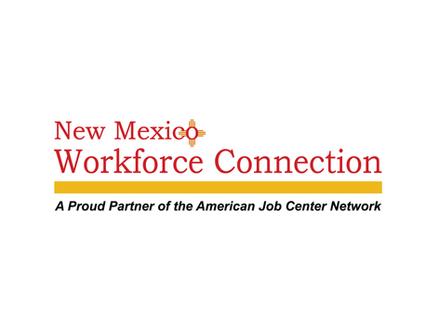 Las Cruces Job Fair - August 13, 2021