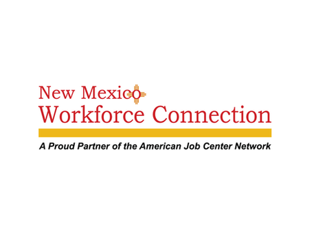 New Mexico Workforce Connection Town Hall - January 22, 2021