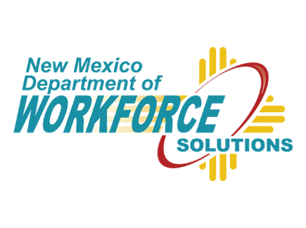 NMDWS News Release - May 7, 2020