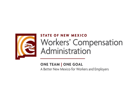New Mexico Workers' Compensation Administration - Return to Work Initiative - May 28, 2021