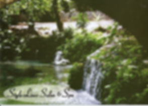 pond_sign_edited.jpg