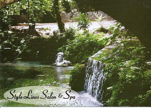 pond_sign_edited.jpg