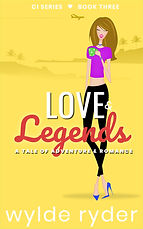LOVE&LEGENDS_COVER_72DPI.jpg
