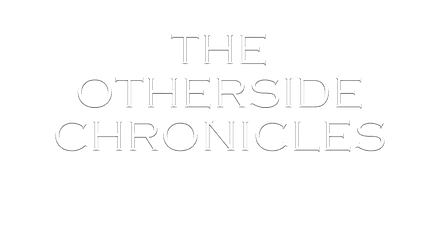 OthersideText.png