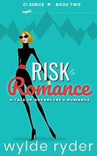 RIsk&ROmance_COVER.jpg