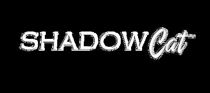 ShadowCat_Text.png
