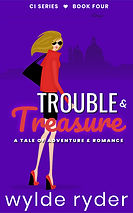 Trouble&Treasure_COVER72DPI.jpg