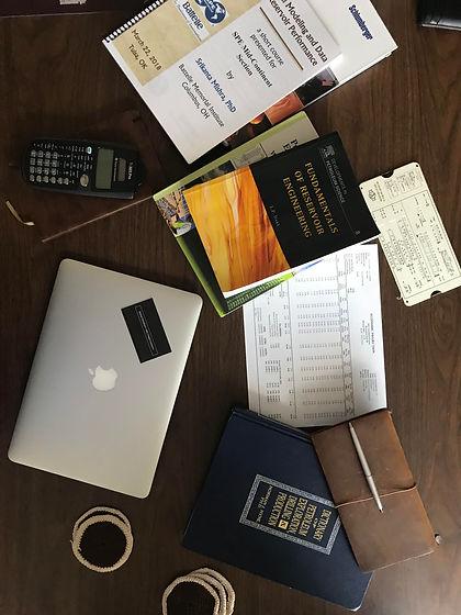 desk pic.jpg