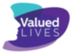 VVl logo.jpg