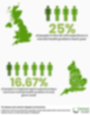 Mental-Health-stats-UK-1.png
