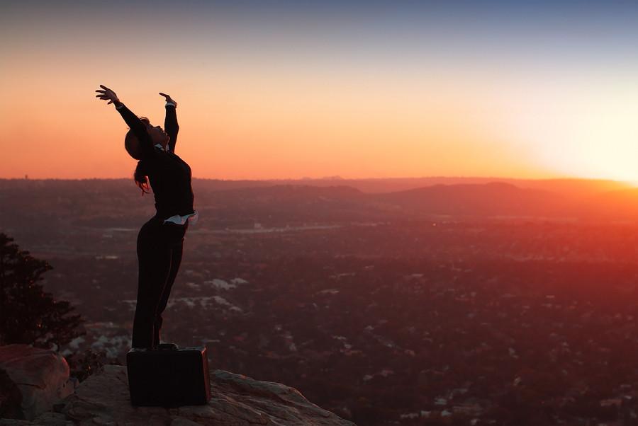 Başarılı girişimciler, genellikle diğer başarılı girişimcilerden ilham alıyorlar. Kadınların girişimcilik hayatında karşı karşıya kaldığı en büyük sorun, önlerinde yeterince rol model bulamamak. İşte başarılı kadın girişimcilerden ilham verecek bazı cümleler.