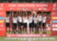 Fiji-celebrate-the-Cup.jpg