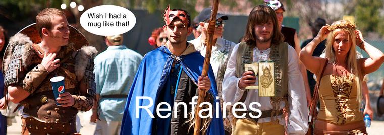 renfaire.png