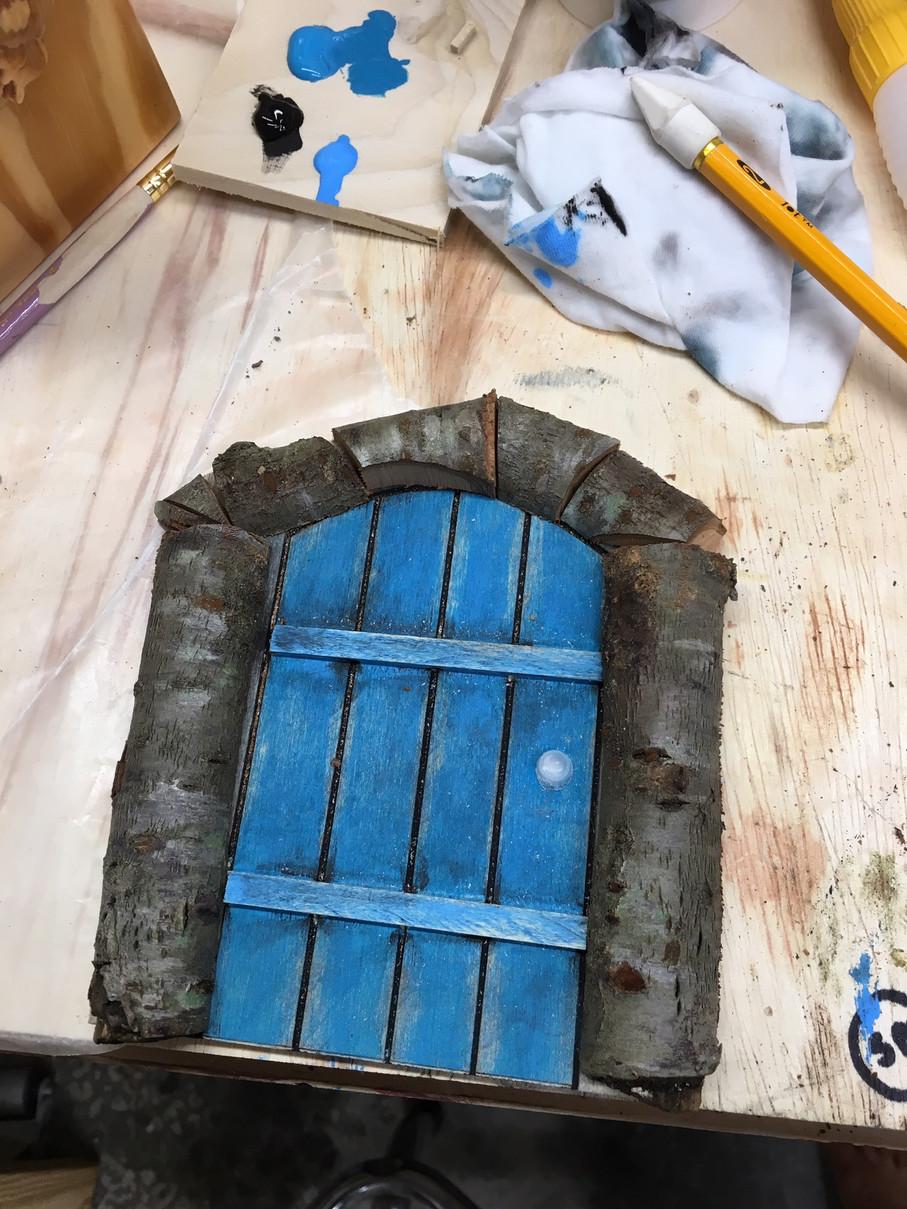 Fairy Door.JPG.jpg