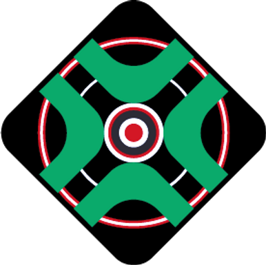 XCEL_Archery_Icon%20(7)_edited.png