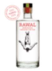 Rawal Gin web.PNG